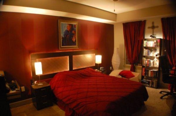 1000+ images about free craigslist mattresses on Pinterest