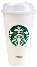#Starbucks en franchise