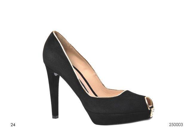 Обувь биллиани оптом