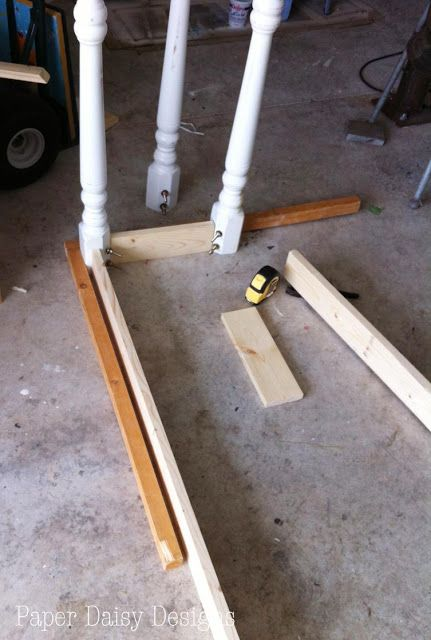 rustic sofa table decor x plans tables wood with storage