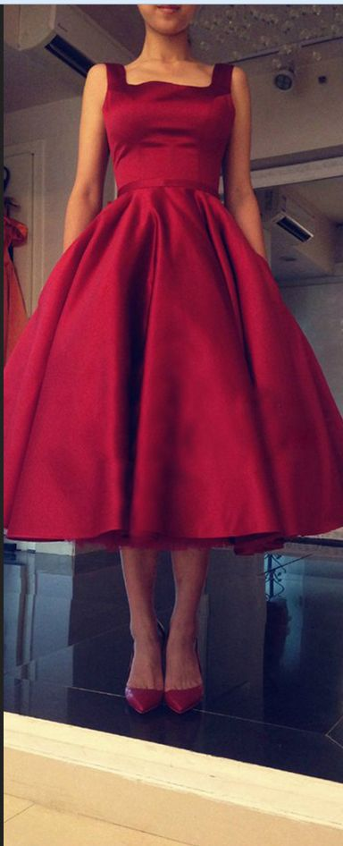 Knee-Length Prom Dress,Long Prom Dresses,Charming Prom Dresses,Evening Dress, Prom Gowns, Formal Women Dress,prom dress