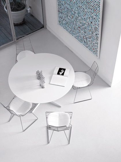 Armchairs | Seating | Leaf | Arper | Lievore- Altherr- Molina. Check it out on Architonic