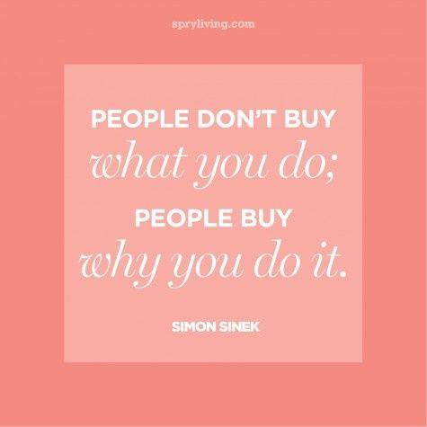 simon sinek quotes - Bing Images