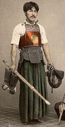 samurai ethic in modern japan Modern samurai isao machii - cutting 350kmh bb pellet & 300kmh and 500kmh baseball by katanawmv - duration: 10:56 식량아빠 3,617,092 views.