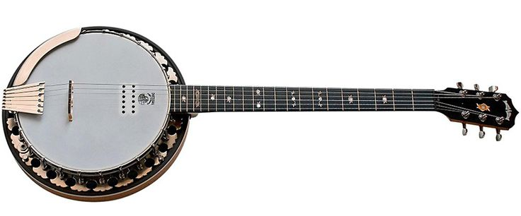 Buying Guide: How to Choose a Banjo | The HUB
