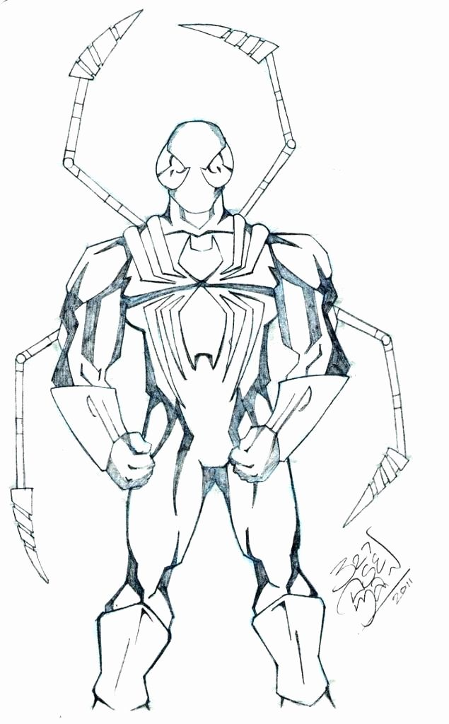Coloring Pages Of A Avengers Iron Spiderman Suit For Kids Spider Coloring Page Avengers Coloring Pages Avengers Coloring