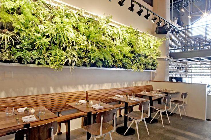 Atrium restaurant dumbo_6
