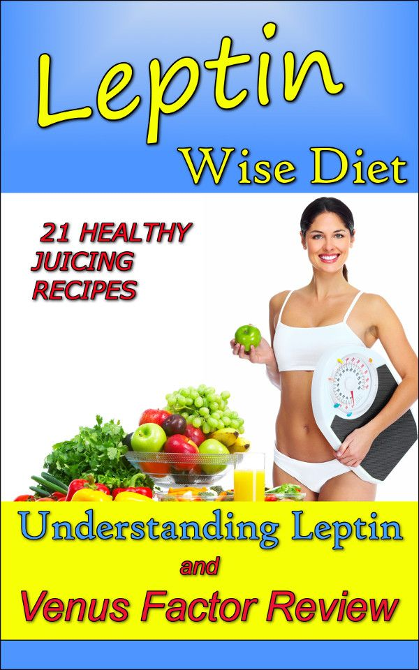 Leptin Wise Diet - 21 Healthy Juicing Recipes http://mp2.us/pt-leptin-juice  Click Link for more Info  Hey I came across this ebook called Leptin Wise Diet, if you have never heard of Leptin or want to know more, this book has a ton of great information as well as some great juicing recipes. Check it out. Reqad More  http://mp2.us/pt-leptin-juice #weightloss #leptin #leptinresistance #juicing