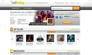 Sell Music Online with CDBaby http://onlinestayathomejobs.com/sell-music-online-learn-how-to-make-money-selling-music-online #sellmusic #music #musicsales #musicians