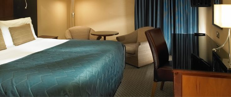Browse our overnight Spa Breaks section of the website to find a relaxing spa hotel near you! http://www.spadays.com/spa-breaks/