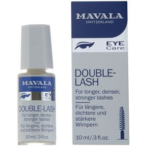 Mavala Eye-Lite Double Lash Night Treatment (10ml): Image 1