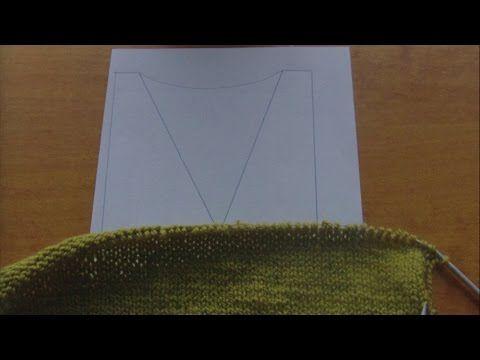 Robotki na drutach-ZAMYKANIE OCZEK POD DEKOLT V - YouTube