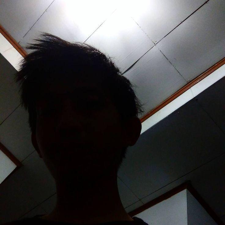 Light in the darkness.. . . . #random #work #hard #programmer #programming #code #coding #php #nodejs #ruby #rubyonrails #laravel #codeigniter #html5 #css #android #java #webdev #webdeveloper #webdevelopment #indonesia #tangerang #jakarta #startup #ubuntu #linux #nginx