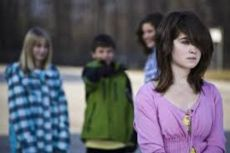 Teen Bullying: A CBT Approach to Addressing the Issue | Psychology Today