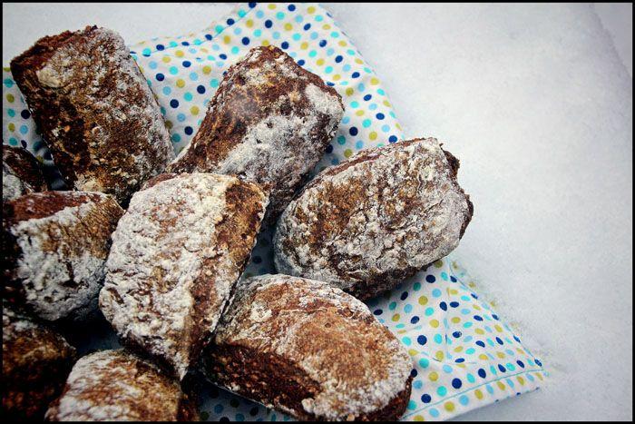534 best Boller alverdens bolle dansk tekst images on Pinterest   Bread bun, Danish food and ...
