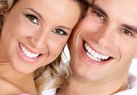 Complete dental make overs :  cosmetic dental surgery at the Wellness Belgium Kliniek, in the Heart of Europe: FULL PRICE LIST cosmetic surgery : http://www.wellnesskliniek.com/en/prices