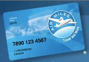 Air Miles Rewards: Are Air Miles Rewards a Good Deal?