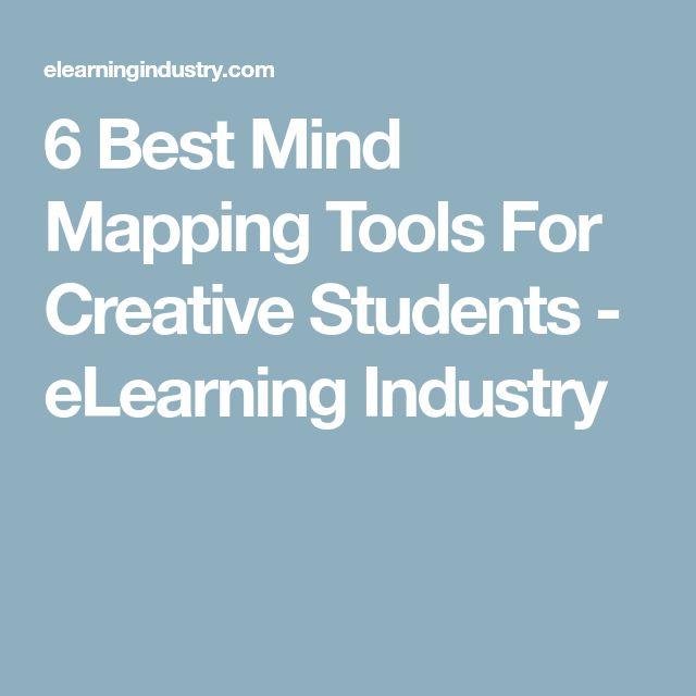 how to make creative mind
