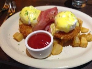 Looking for Something Different in Raleigh This Weekend? Try Saturday Brunch in North Hills! - http://miafrancescaraleigh.com/looking-for-something-different-in-raleigh-this-weekend-try-saturday-brunch-in-north-hills/
