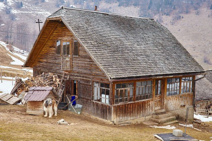 The 25 best modern homesteading ideas on pinterest for Is there still a homestead act