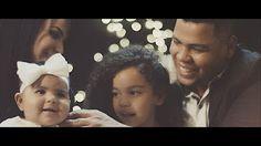 Tercer Cielo - No Crezcas Mas (Video Oficial) - YouTube