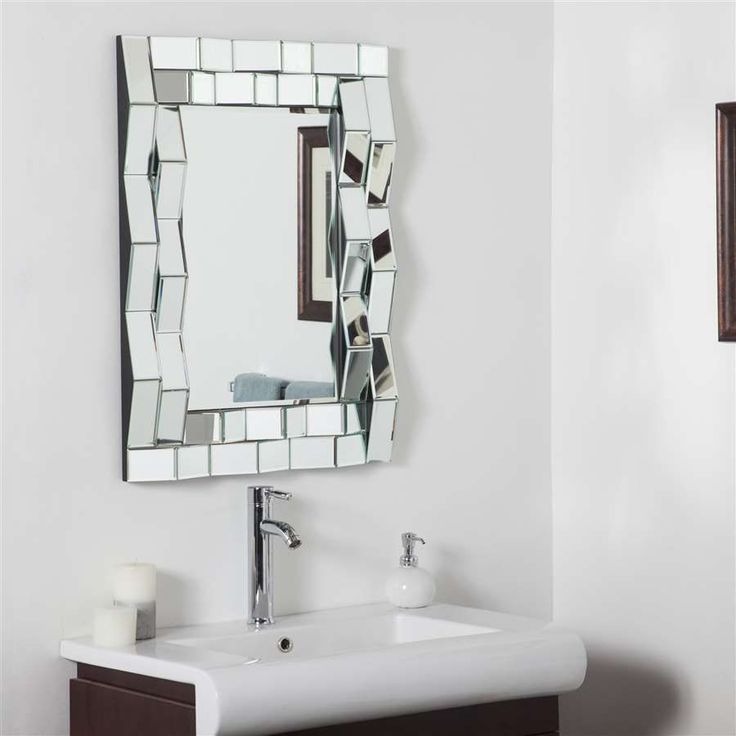 31 best decorative mirrors images on pinterest | decorative