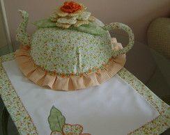 cobre bolo,