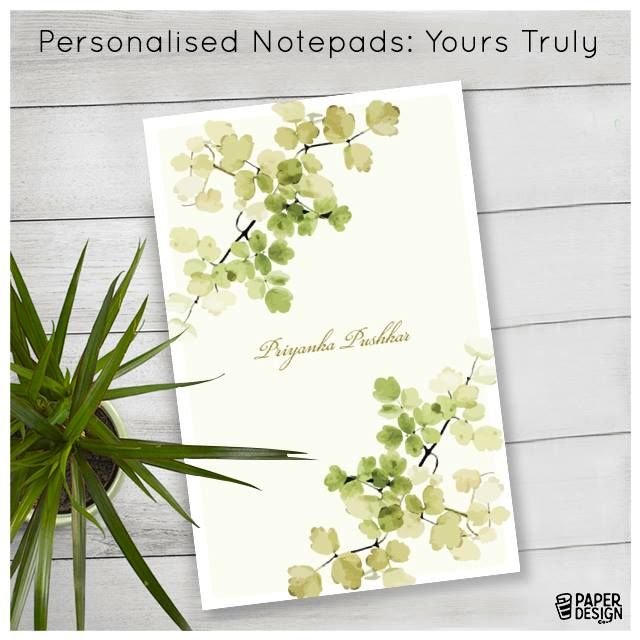 Whether it's a list of things to do, a #specialmemory, a message of #thanks or love, or just a doodle, a #PDC #notepad is the perfect place to express it. Buy now  #Notepad #Notepads #CustomNotepads #CustomNotepad #NotepadsIndia #NotepadsOnline #NotepadsOnlineIndia #NotepadsPrice #NotepadsandDiaries #CustomNotepadsIndia #Bangalore #India