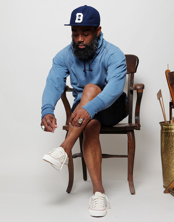 The Brooklyn Circus - Fine Men's Clothing - New & Vintage - Part 6
