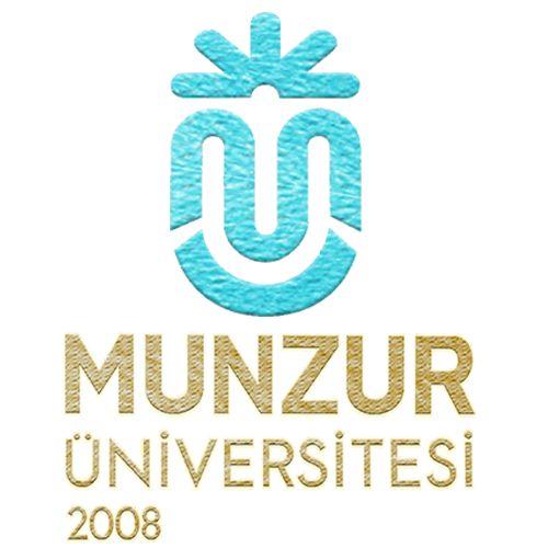 Munzur Üniversitesi   Öğrenci Yurdu Arama Platformu