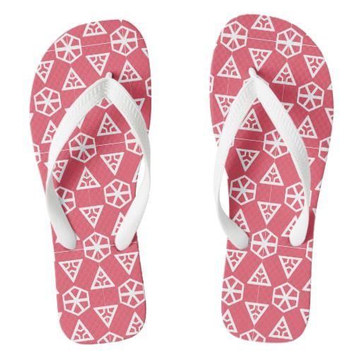 Summer look flip flops  Summer look flip flop