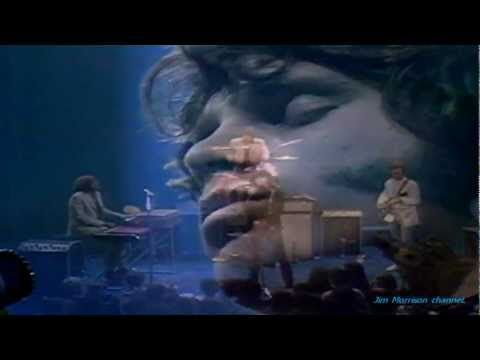 ▶ Riders on the Storm - The Doors HD - YouTube