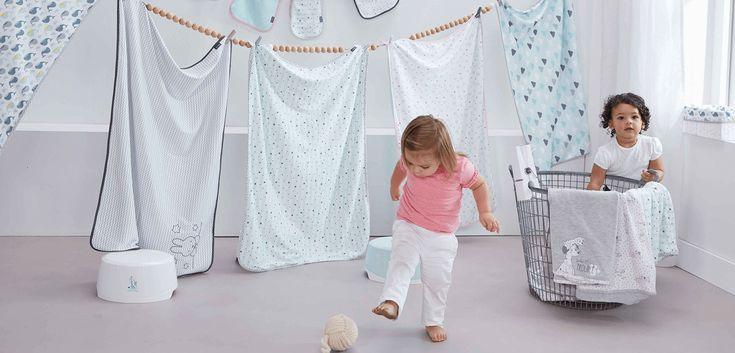 Hello Little One - Bebejou Παιδικό σκαλάκι μπάνιου  #baby #babycare #bebejou #pottytraining