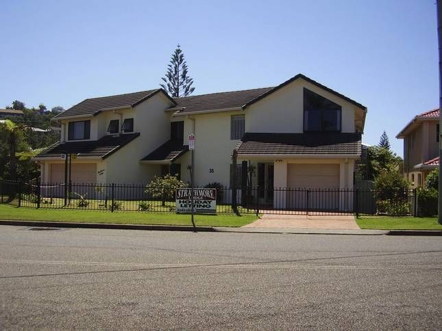 Strathmore Lodge | Port Macquarie, NSW | Accommodation