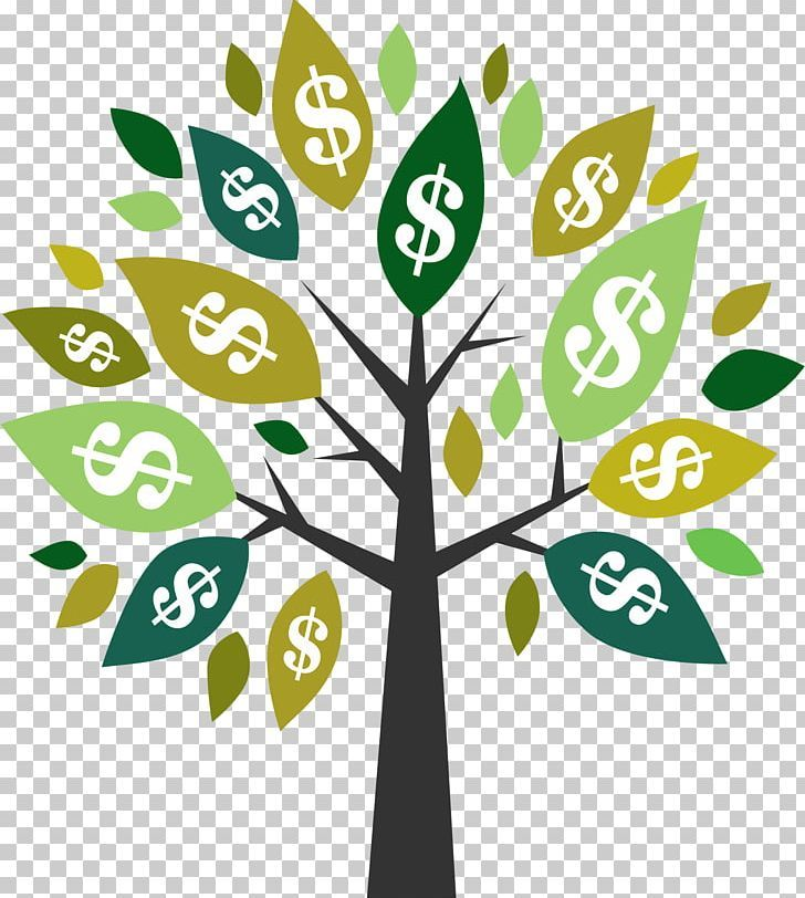 Dollar Sign Money United States Dollar Png Branch Christmas Tree Currency Currency Symbol Dollar Dollar Sign Currency Symbol Dollar