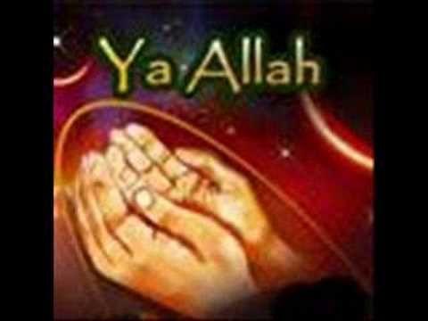 Ya Allah Le silence Des Mosquées - YouTube