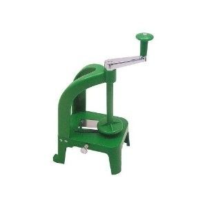 The best Spiralizer reviews Australia. Read our review of the Spirooli spiralizer, The benriner spiralizer and the Paderno spiralizer #benrinerspiralizer #spiralizerreview
