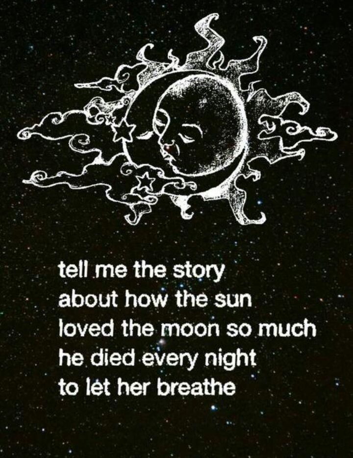 Hopelessly in Love�   Quotes,sayings,lyrics,advice/words   Pinterest