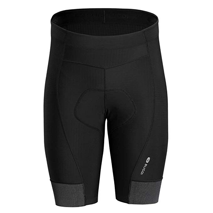 Sugoi Men S Evolution Zap Short Review Cycling Outfit Comfortable Flats Leg Bands