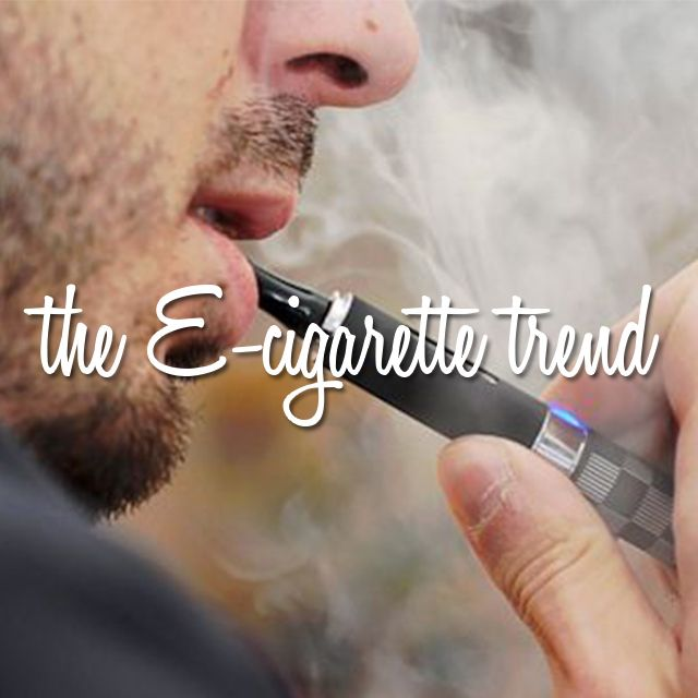 #Smokers & #nonsmokers are welcome at @CoyotesMargate! Find out about the #modern #MarlboroMan and his #Ecigarette HERE!