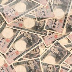 お金に好かれる人になる30の方法