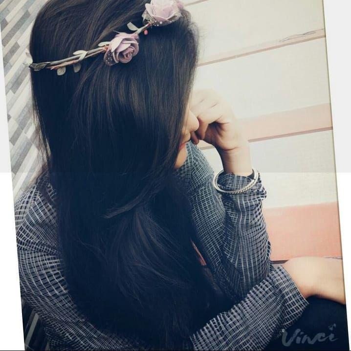 Beautiful Shehzadi Girl dpz wallpaper download   Stylish