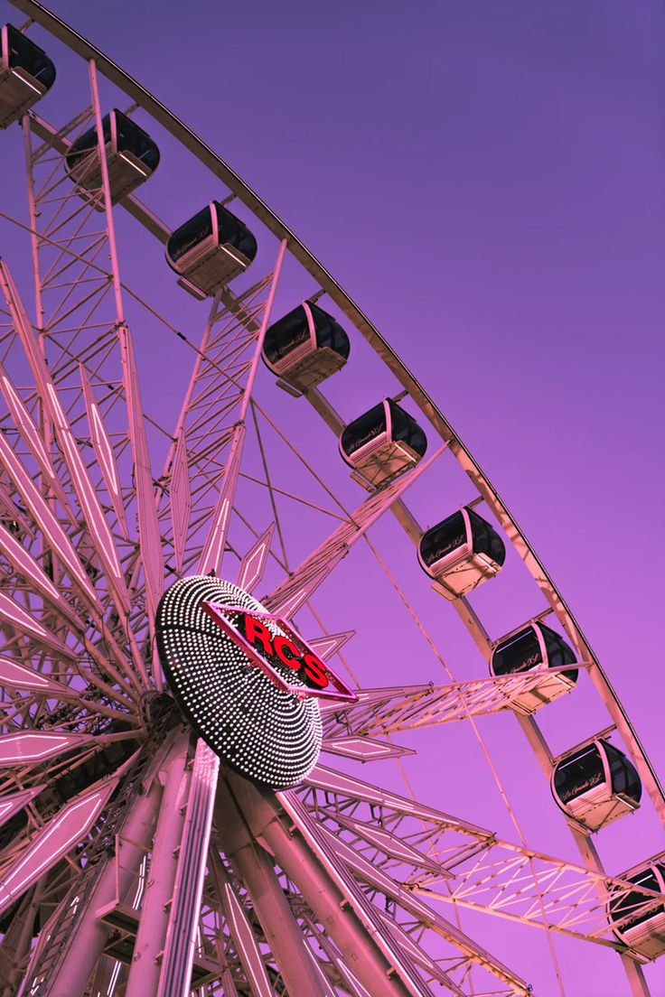 500+ Ferris Wheel Pictures Download Free Images & Stock