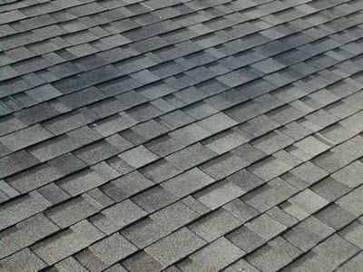 25 Best Ideas About Asphalt Shingles On Pinterest