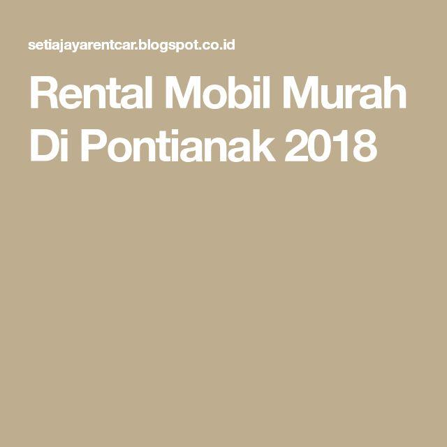 28 best top car rental companies in doha qatar images on pinterest rental mobil murah di pontianak 2018 fandeluxe Image collections