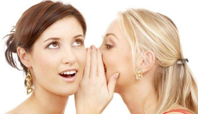 Wanita, Rahasiakan 7 Hal Ini dari Pasangan Anda