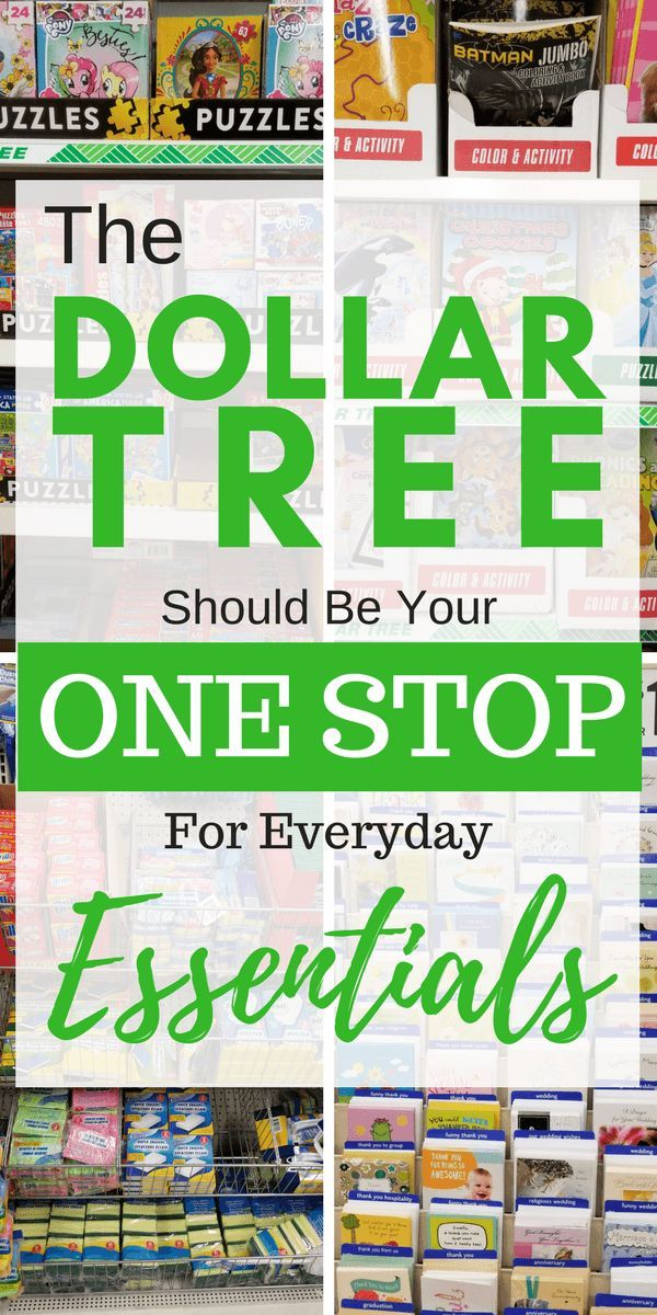 How To Save Money On Everyday Essentials