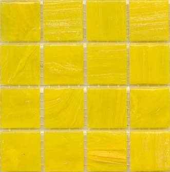 16 best images about smalto mosaic tiles bisazza on for Yellow mosaic bathroom tiles