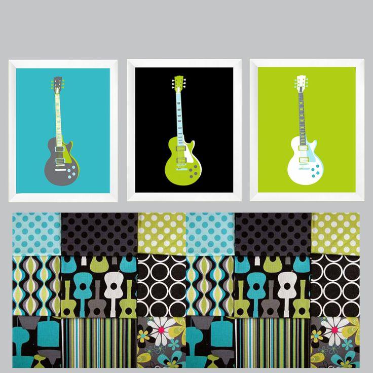 Lime Green Black And White Bedroom Ideas Pop Art Bedroom Ideas Bedroom Door Decorations For Girls Teenage Bedroom Design Tumblr: 1000+ Ideas About Lime Green Bedrooms On Pinterest