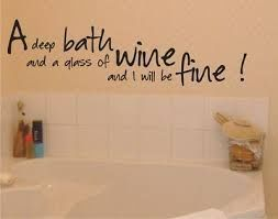diy bathroom decor - Google | http://apartmentdesigncollections.blogspot.com
